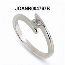 JOANR004767B diamantes