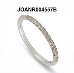 JOANR004557B diamantes
