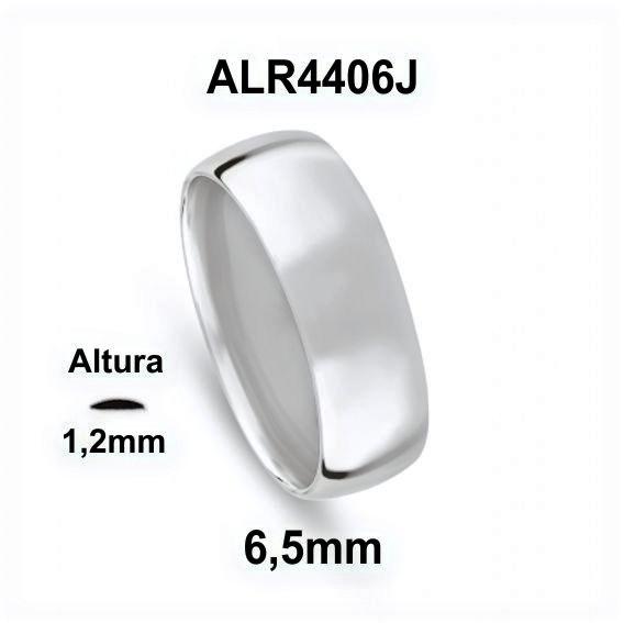 ALR4406J