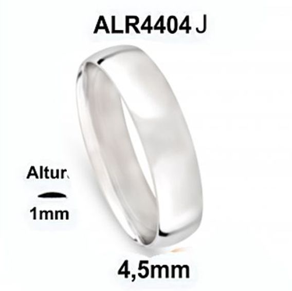 ALR4404J