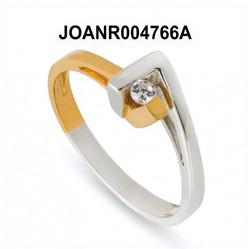 JOANR004766A diamantes