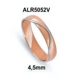 ALR5052V