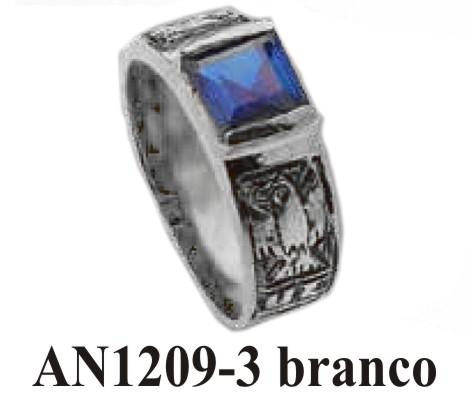 AN1209-3 branco