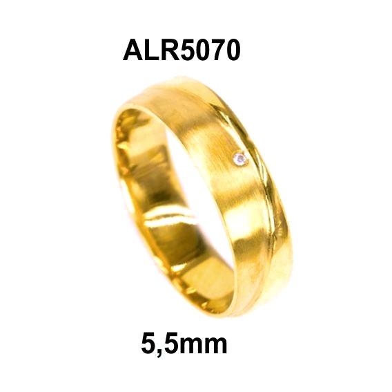 ALR5070