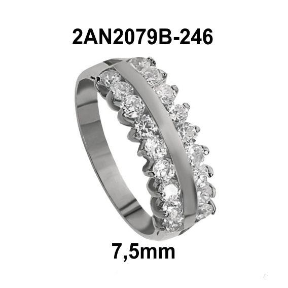 2AN2079B-246