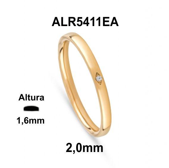 ALR5411EA