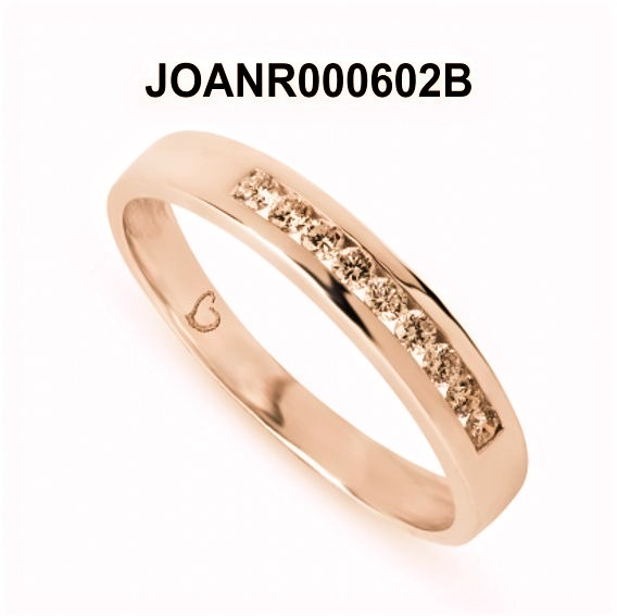 JOANR000602 diamantes