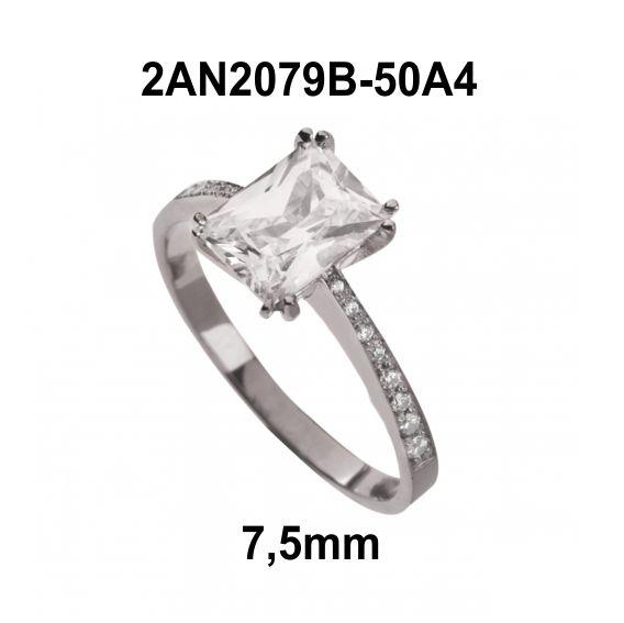 2AN2079B-50A4