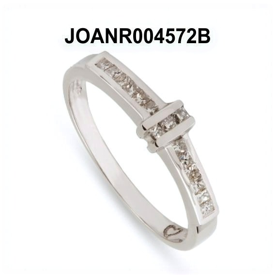 JOANR004572B diamantes