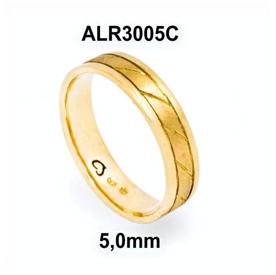ALR3005C