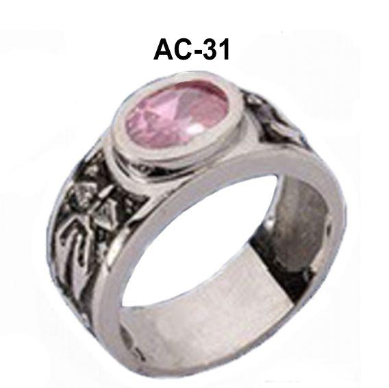 AC-31
