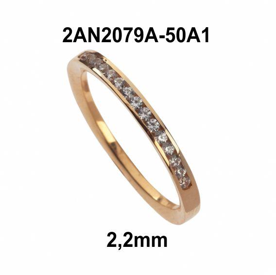 2AN2079A-50A1