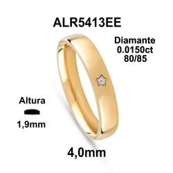 ALR5413EE diamante