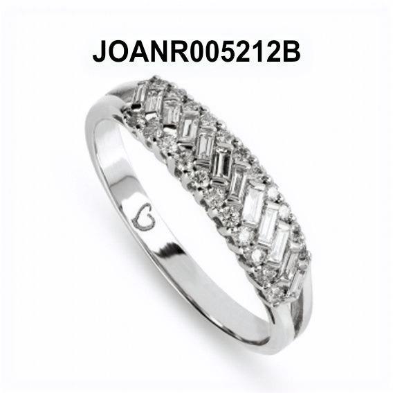 JOANR005212B diamantes