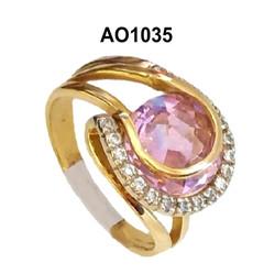 AO1035