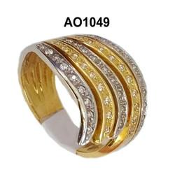 AO1049