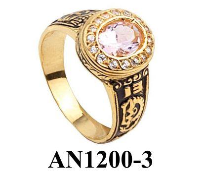 AN1200-3