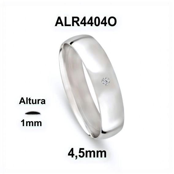 ALR4404O