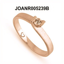JOANR005239 diamantes