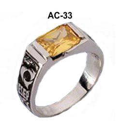 AC-33