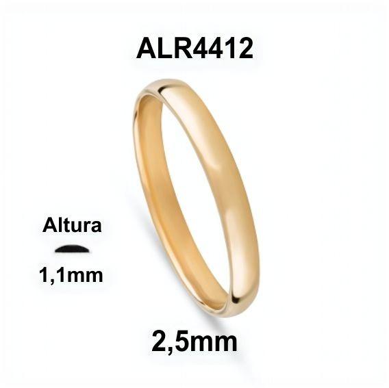 ALR4412