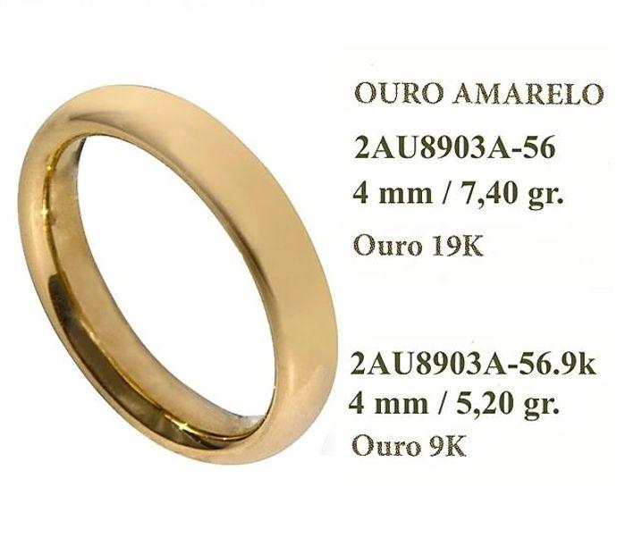 2AU8903A-56