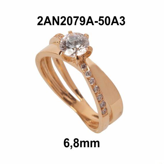 2AN2079A-50A3