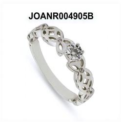 JOANR004905B diamantes