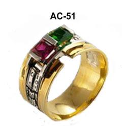 AC-51