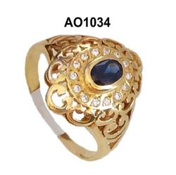 AO1034