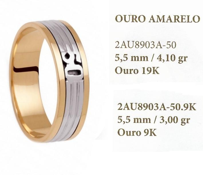 2AU8903A-50