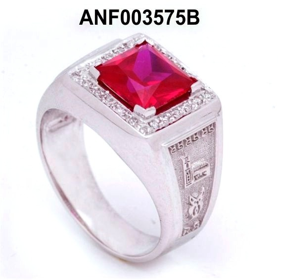 ANF003575B