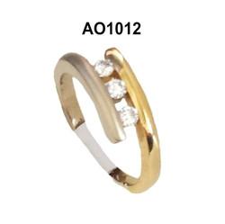 AO1012