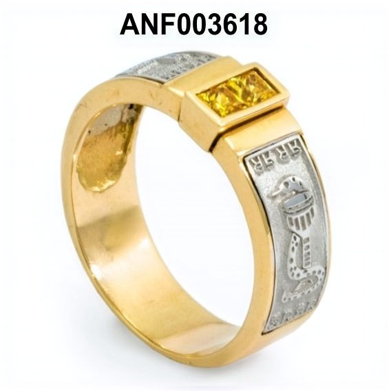 ANF003618