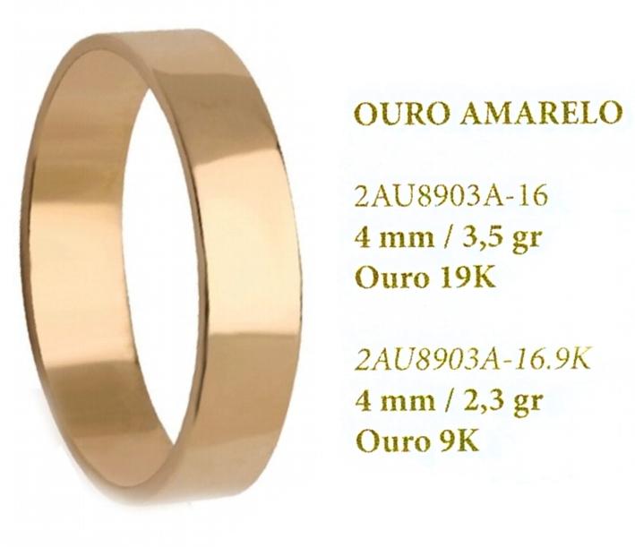 2AU8903A-16