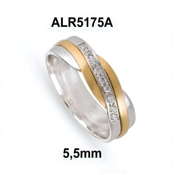 ALR5175A