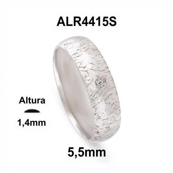 ALR4415S