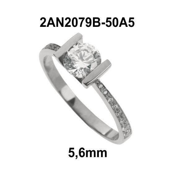 2AN2079B-50A5