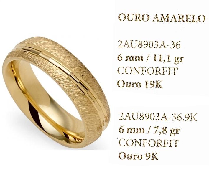 2AU8903A-36