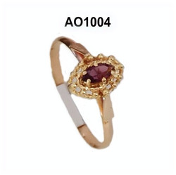 AO1004