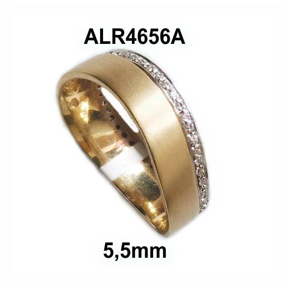 ALR4656A