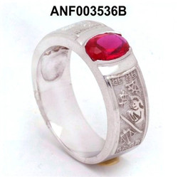 ANF003536B