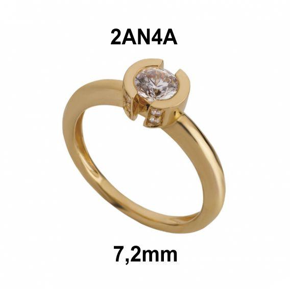 2AN4A