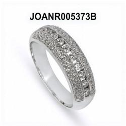 JOANR005373B diamantes
