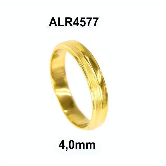 ALR4577