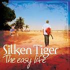 The Easy Life Silken Tiger Thailand Hua Hin