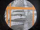 Regular Music Rough Trade ROUGH 73