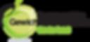 BGN_Logo_CMYK.png