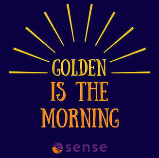 Golden%20is%20the%20morning%20with%20sen