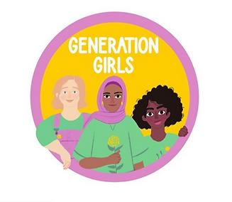 Generation Girls logo.png